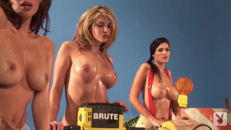 Lesbian satisfaction clip tnaflix porn pics
