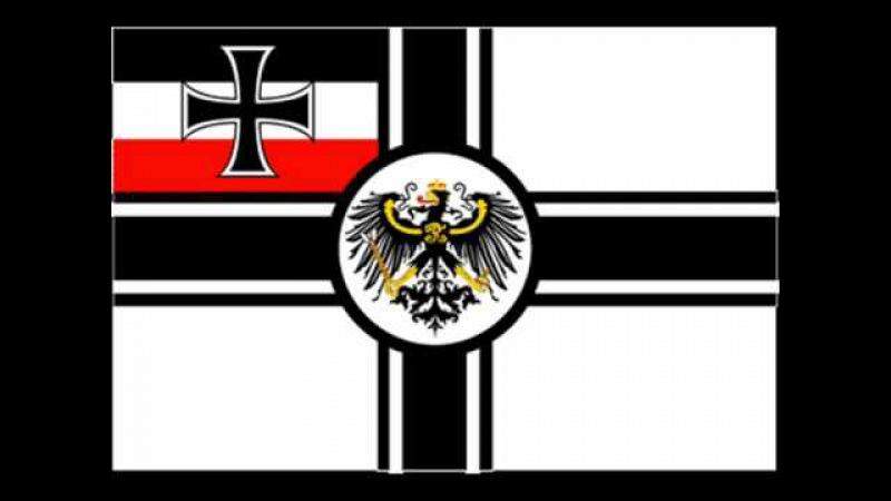 Marchas Militares Alemanas Wenn Die Soldaten cantada