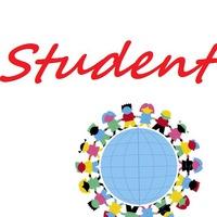 Student Kz
