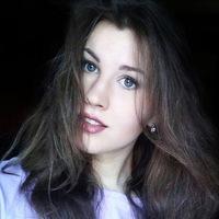 АлександраВойтенко