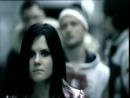 Инфинити - Где ты клип 2008 год