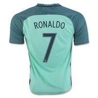 cristiano ronaldo jersey - 1000×1000