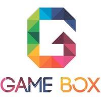 GameBox