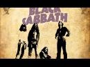 Black Sabbath - 1975 - Sometimes I'm Happy (Rare)