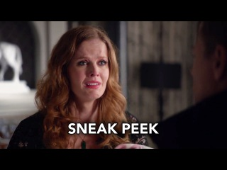 "Once Upon a Time 5x21 Sneak Peek #2 ""Last Rites"" (HD)"