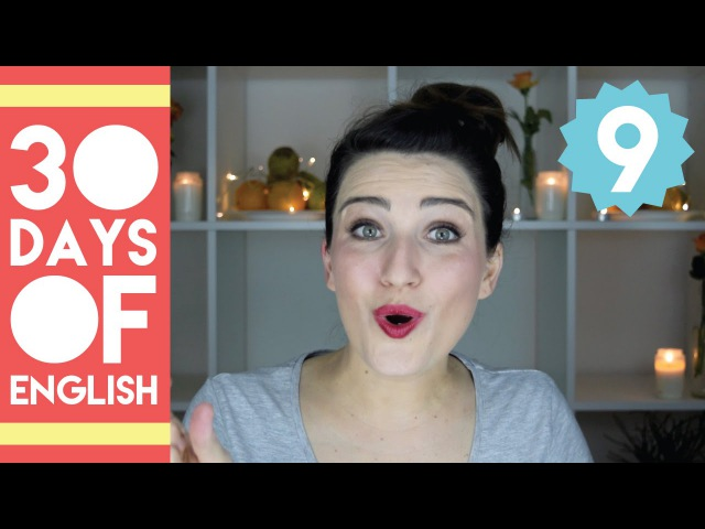 English Articles A An - 30 Days of English - Day 9 - Free English Course | TIPSY YAK