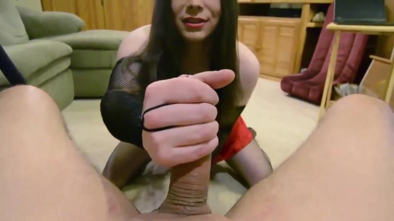 Crossdresser Sloppy Blowjob Free Gay HD Porn e0 5764415 hd
