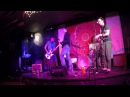 The Jamma Band - Exclamation mark, Dec 04th 2015