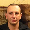 Ruslan Gromyko