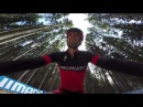 XCO course preview short with Chris Sauser and GoPro in Nove Mesto