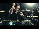 Skrillex Recess ft Fat Man Scoop Kill the Noise IAN HEAD Drum Cover