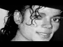Michael Jackson Stay with me
