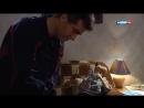Мой папа летчик 2016. Любимое Кино HD 2016. Лучшие Русские мелодрамы и сериалы