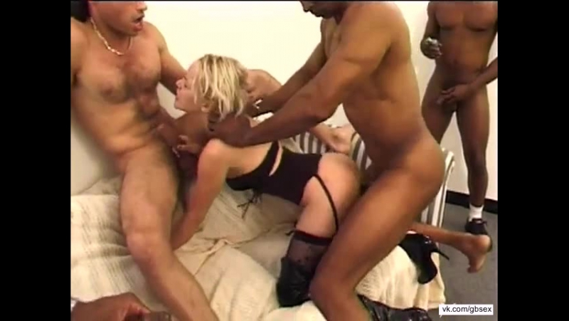 Anal Gangbang Pictures Index