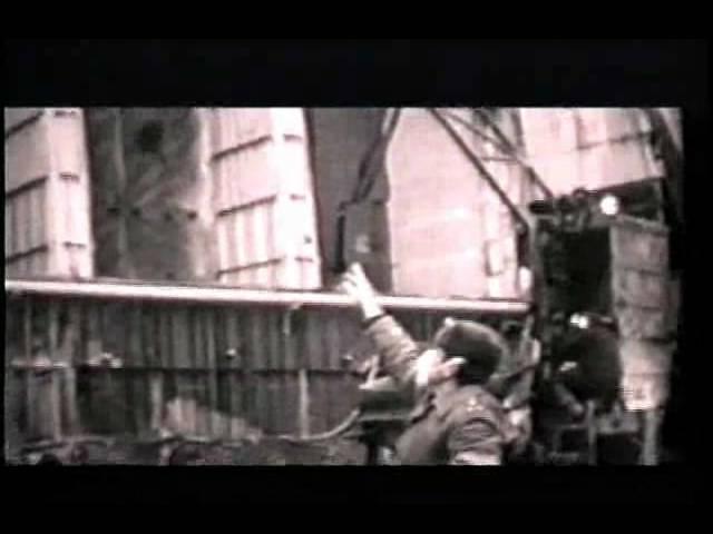 Первые свидетели Чернобыль First witneses Chernobul