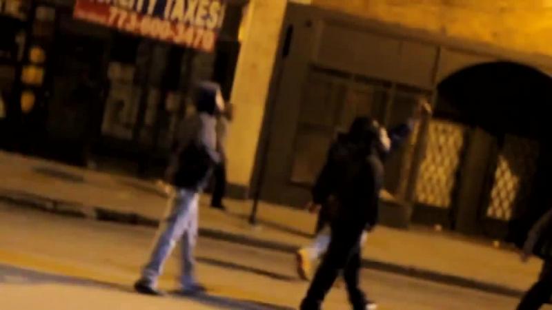 Vito Day Vlog LiL Herb x EBK Juvie x LiL Smoke NLMB CPDK ¦ Shot By @Franky_LoKoV