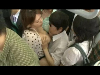 [nhdta-288] mitsuki an, rin aoki, nachi kurosawa strong buxom wench woman of sexual desire letting i