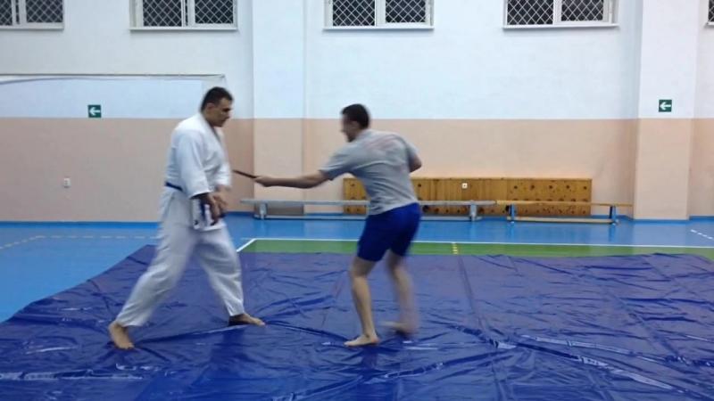 合気道 aikido aikibudo budo удэкименагэ