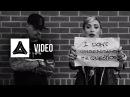 [Drum Bass] Maztek ft. Leah Vee - Good Question (Official Video)