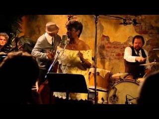 Hugh Laurie: Let Them Talk A Celebration of New Orleans Blues
