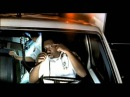 DJ Tomekk - Return Of Hip-Hop Ft. KRS-One, Torch MC Rene