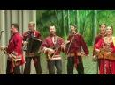 Владимирские рожечники видео на конкурс