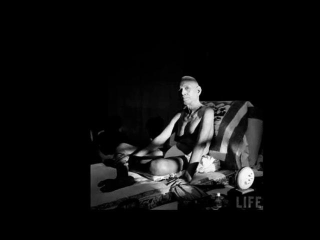 Ошибочные представления о самоисследовании ~ Шри Рамана Махарши
