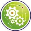 Центр робототехники и АСУ / Тюменский ЦМИТ