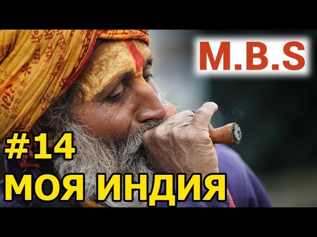 Индия 2016 Часть 14. Тибетская деревня в Дели, Majnu-ka-tilla. Тибетская еда. Tibet Sstreet Food
