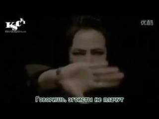 Jang keun suk let me cry (2011) (japanese debut) (рус. суб.)