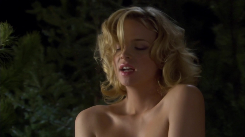 Amber borycki naked porn metro pic