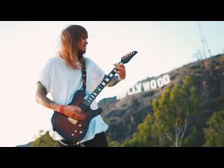 CHOCOSLAYC - Eternity ( Change Of Loyalty official playthrough )