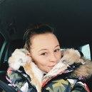 Maria Sinitsyna фотография #36