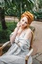 Юлия Роговая-Сердюкова фотография #47