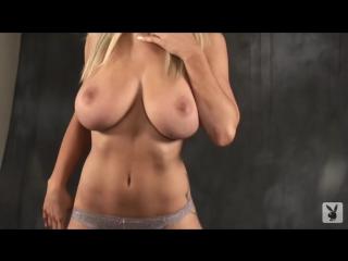 Пошлая блондинка извивается на сьемках no porn pormo xxx не порно playboy плейбой blond
