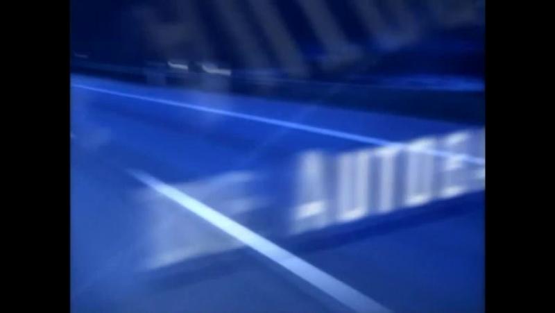 Спецотряд Кобра 11 Дорожная полиция 1 39 сезон Заставки 1996 2016 MKV