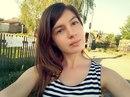 Фотоальбом человека Юлии Александровой