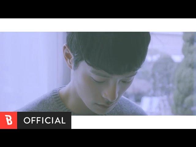 [M/V] 이시은 - 눈물나게 (feat. 정승환)