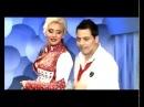 Jean de la Craiova si Roxana Printesa Ardealului Am gagica cea mai tare k play