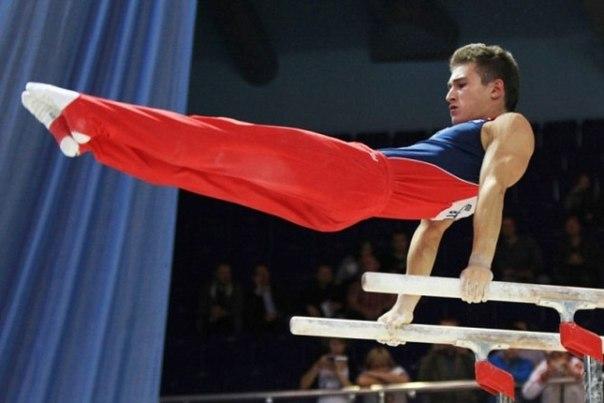 поздравления спортсменам спортивной гимнастики звонков указанным телефонам