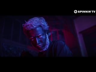 Raving George feat. Oscar  The Wolf - Youre Mine (DJ Antonio  Astero Remix)
