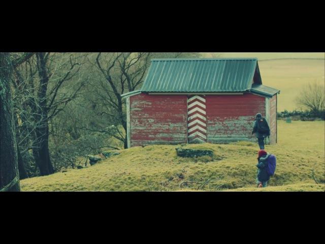 Janove «Et Hjerte Som Sloss»