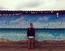 Фотоальбом человека Дениса Сафонова