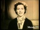 V Leontievas molocva 1956 wlis 30 dekemberi