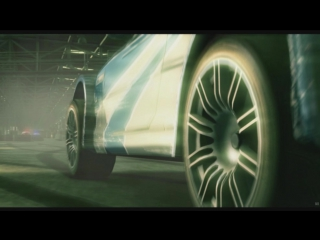 INTRO NFS Most Wanted(2005) Full HD 1080p 10/10