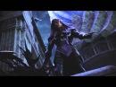 Leonhearth - Destruction AMV