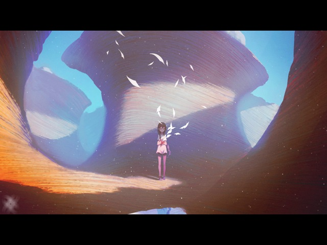 World's Most Emotional Music Ever The End of the Journey Sylia Twolands