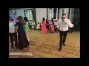 Парень классно танцуют Папитто