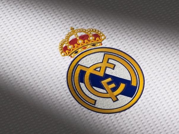 Обои Реал Мадрид На Рабочий Стол