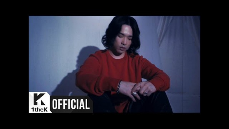 [MV] Sanchez(산체스) _ Claustrophobia(대기실) (Feat. KillaGramz(킬라그램))